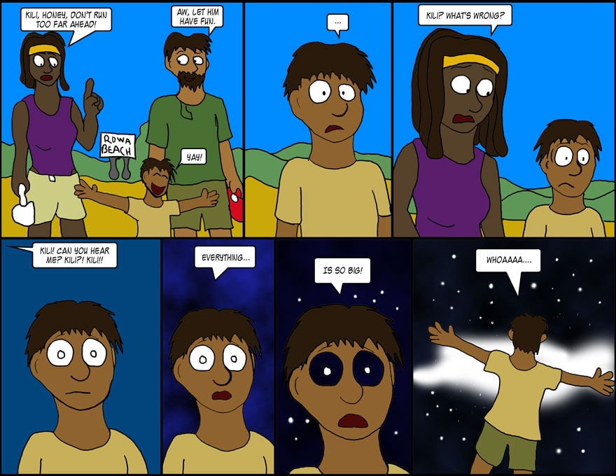 Ch 15, Page 05