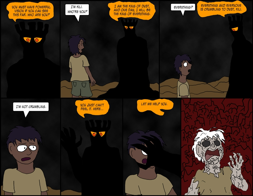 Ch 15, Page 07
