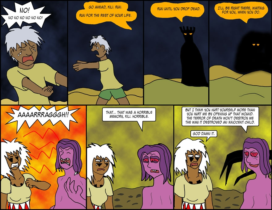 Ch 15, Page 08