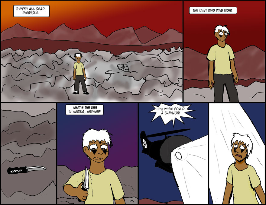 Ch 15, Page 16
