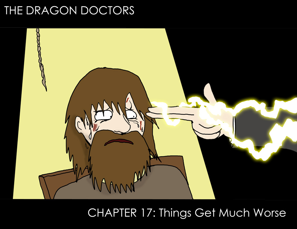 "Chapter 17, Pg 1, ""Things Get Much Worse"""
