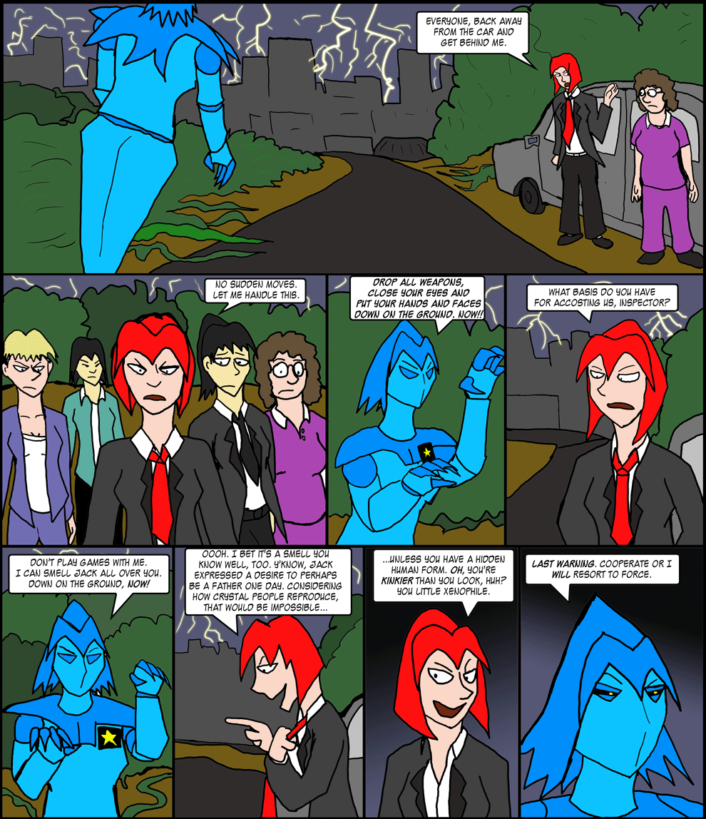 Ch 17, Page 31